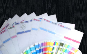 Pharmacy Product Labels by Glenwood Label Printing & Packaging
