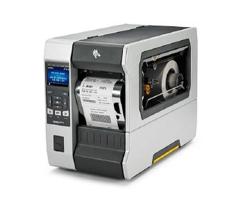 Epson Colour Printer by Glenwood Label Printing & Packaging